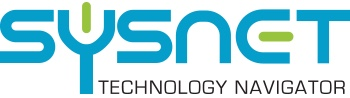 Sysnet Global Technologies