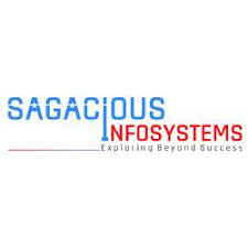 Sagacious Infosystems Pvt Ltd